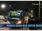 warga-sewa-bus.jpg