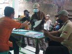 PT Pos Indonesia Komitmen Dukung Kebijakan Pemulihan Ekonomi Nasional