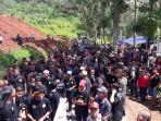 warga-tasikmalaya-protes_20180328_210146.jpg