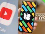 warganet-keluhkan-youtube-down-google-kenalkan-android-12.jpg