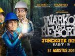 warkop-dki-reborn-jangkrik-boss-part-2_20170828_185328.jpg