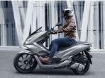 warna-baru-pilihan-honda-all-new-pcx-150-silver-doff-matte.jpg