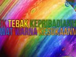 warna-kesukaan_20161229_194947.jpg
