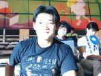wartawan-asal-jepang-ruruka_20181014_071939.jpg
