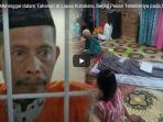 wartawan-meninggal-dalam-tahanan-di-lapas-kotabaru_20180611_141158.jpg