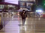 waspada-curah-hujan-tinggi-di-jakarta_20201026_192550.jpg