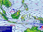 waspada-potensi-angin-kencang-melanda-wilayah-indonesia-hingga-6-januari-2019.jpg
