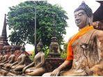 wat-yai-chai-mongkhon-kuil-populer-di-bangkok-thailand.jpg