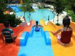 waterpark_20151221_144056.jpg