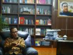 wawancara-dengan-kepala-bps-kecuk-suhariyanto_20191212_185852.jpg