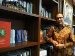 Semua Daerah Ekononominya Minus, Hanya Sulawesi, Maluku dan Papua yang Tumbuh Positif