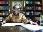 wawancara-dengan-kepala-bps-kecuk-suhariyanto_20191212_191133.jpg