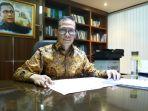 wawancara-dengan-kepala-bps-kecuk-suhariyanto_20191212_191158.jpg