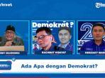 wawancara-herzaky-demokrat-nih3.jpg