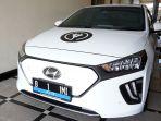 10 Tahun Lagi, Orang Indonesia Akan Bermigrasi ke Mobil Listrik