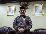 Menteri Agama Perbolehkan Takbiran Idul Adha Tapi Harus Patuhi Ini