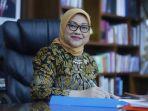 wawancara-khusus-dengan-menteri-ketenagakerjaan-ida-fauziah_20200304_211221.jpg