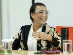 wawancara-khusus-dengan-rahayu-saraswati-djojohadikusumo_20200723_202900.jpg