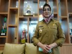 Sosok Airin Rachmi Diany, Wali Kota Tangsel yang Disanjung Ahok atas Kepemimpinannya selama 10 Tahun