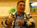 Gede Pasek : Sebenarnya Tidak Ada Pengurangan Hukuman untuk Anas Urbaningrum