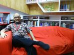 KPK Lantik 38 Pejabat Baru, Novel Baswedan Prihatin