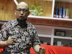 Novel Tanggapi Pelaporan Dirinya karena Komentari Wafatnya Uztaz Maheer: Aneh dan Tak Masuk Akal