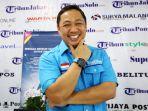 wawancara-khusus-tribun-network-dengan-anis-matta_20200821_052426.jpg