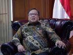 Menristek Harap Pesawat N219 Buatan Indonesia Mulai Dikormesialkan Tahun Ini