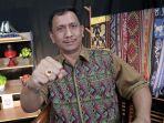 Pasek Bongkar Skenario SBY Agar Hanya Dirinya yang Penuhi Syarat Maju Jadi Ketum di Kongres 2015