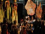 wayang-ajen-dan-wayang-kulit-indonesia_20160304_201326.jpg