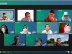 'BPJS Kesehatan Mendengar' Kelompok Pakar Soroti Penguatan Pelayanan Primer