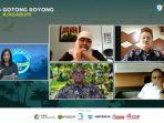 webinar-earth-day-forum-2021.jpg
