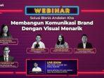 webinar-hp-indonesia-komunikasi-visual.jpg