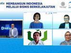 webinar-membangun-indonesia-melalui-bisnis-berkelanjutan.jpg