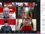 webinar-nasional-indonesia-2045.jpg