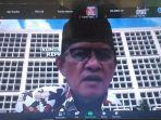 KPU Upaya Maksimal untuk Pilkada Aman Covid
