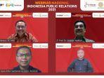 webinar-public-relations.jpg