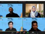 webinar-young-talks.jpg