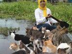 welia-pendiri-panti-asuhan-kucing_20171006_135554.jpg