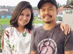 Istri Hamil Anak Ketiga saat Jalani Diet, Wendy Cagur Akui Tak Percaya: Obat Dia Itu Bisa Mencegah