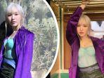 Wendy Red Velvet Umumkan Judul Serta Tanggal Rilis Album Debut Solo