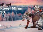 Update WePlay! Bukovel Minor 2020, Nigma dan Geek Fam Rebutan Tempat ke Final