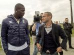 wesley-sneijder-dan-mario-balotelli_20170823_033801.jpg