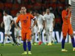 wesley-sneijder_20160902_055847.jpg