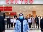 Bela UMKM, APGAI Angkat Bicara Soal Tuntutan PKPU atas Centro Departement Store