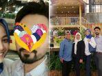 whulandary-herman-dan-nik-ibrahim_20180522_124816.jpg