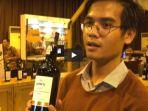 wine-indonesia-telah-mampu-bersaing-dengan-produk-luar-negeri-hingga-dapatkan-penghargaan-wine_20180407_143808.jpg