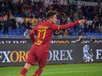 winger-as-roma-cengiz-under.jpg