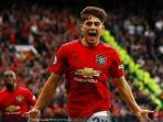 winger-manchester-united-daniel-james.jpg
