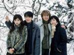 winter-sonata-drakorr.jpg
